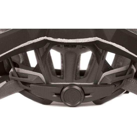 Endura Singletrack Helmet bei fahrrad.de Online