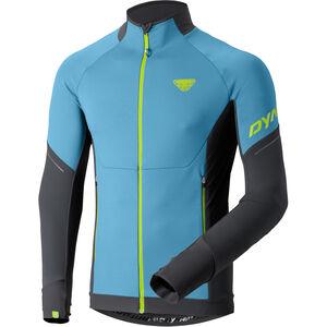 Dynafit Alpine Warm Jacket Men methyl blue bei fahrrad.de Online
