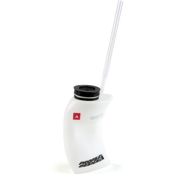 Profile Design Aqualite Trinksystem für Aerolenker