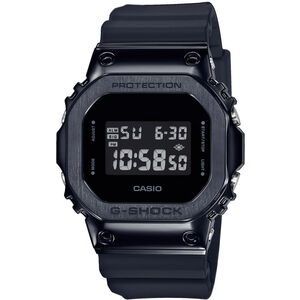 CASIO G-SHOCK The Origin GM-5600B-1ER Watch Men black black