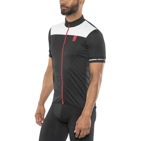 Craft Point Jersey Men bei fahrrad.de Online