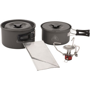 Robens Fire Ant Cook System 2-3