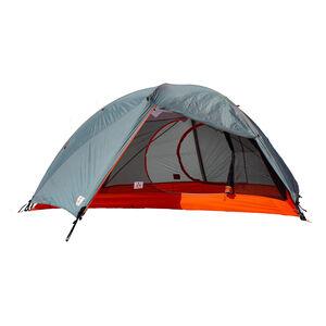 Slingfin CrossBow 2 Mesh Tent gray gray