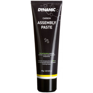 Dynamic Carbon Assembly Montagepaste 80g