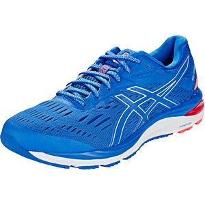 asics Gel-Cumulus 20 Shoes Herren imperial/silver imperial/silver