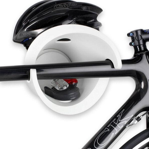Cycloc Solo Fahrradhalterung
