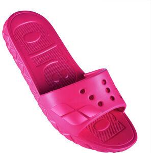arena Watergrip Sandals Kinder magenta magenta