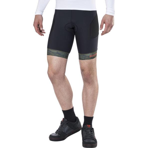 Bontrager Troslo inForm Liner Shorts Herren black