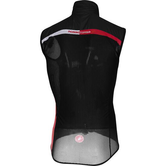 Castelli Pro Light Wind Vest Men bei fahrrad.de Online