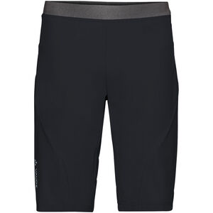 VAUDE Topa Performance Shorts Men black bei fahrrad.de Online
