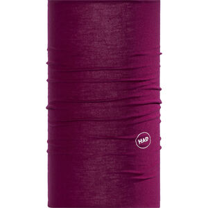 HAD Solid Colours Tube berry berry