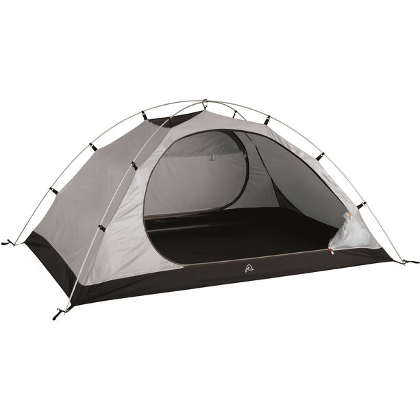 Robens Lodge 2 Tent