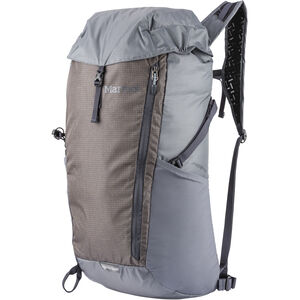 Marmot Kompressor Plus Daypack 20l cinder/slate grey cinder/slate grey