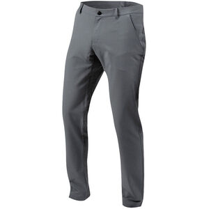 PEARL iZUMi Versa Pants Herren shadow grey shadow grey