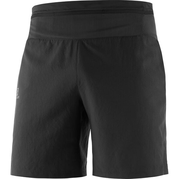 Salomon XA Training Shorts Herren