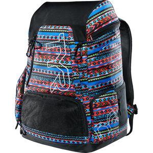 TYR Alliance Santa Fe 45L Backpack multi multi