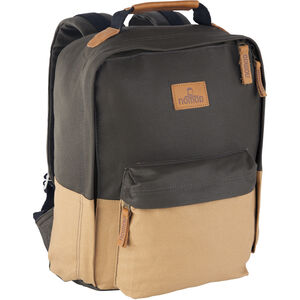 Nomad Clay Daypack 18l warm sand/olive warm sand/olive