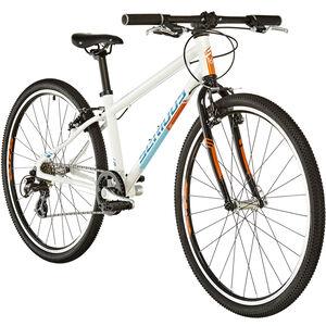 "Serious Superlite 26"" white glossy bei fahrrad.de Online"
