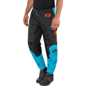 ONeal Element Pants Men Racewear blue bei fahrrad.de Online