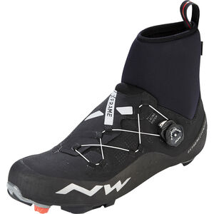 Northwave Extreme XCM 2 GTX MTB Shoes black