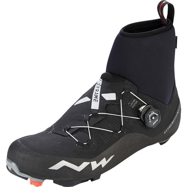 Northwave Extreme XCM 2 GTX MTB Shoes