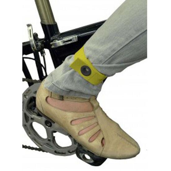 Cycloc Wrap bei fahrrad.de Online