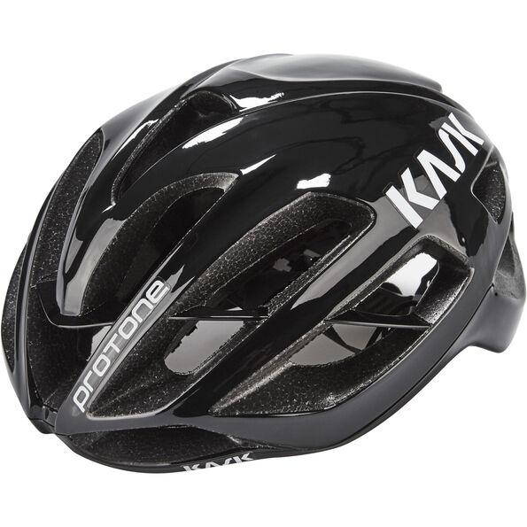 Kask Protone Helm