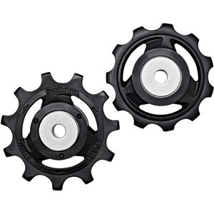 Shimano Schaltrollensatz für Ultegra RD-R8000/RD-R8050 bei fahrrad.de Online