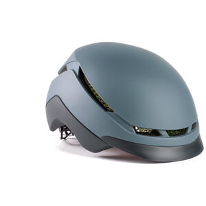 Bontrager Charge WaveCel Helmet battleship blue battleship blue