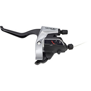 Shimano Acera ST-T3000 Schalt-/Bremshebel 3-fach VR