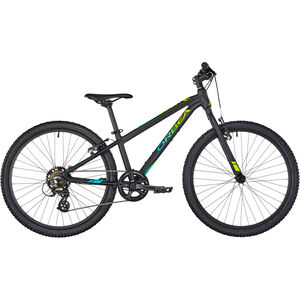 """ORBEA MX Dirt 24"""" black/green bei fahrrad.de Online"""