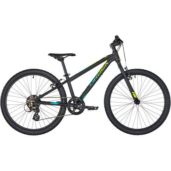 "ORBEA MX Dirt 24"" bei fahrrad.de Online"