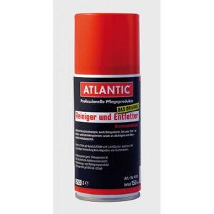Atlantic Reiniger und Entfetter