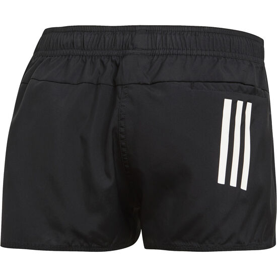 adidas BW 3-Stripes Shorts Women bei fahrrad.de Online