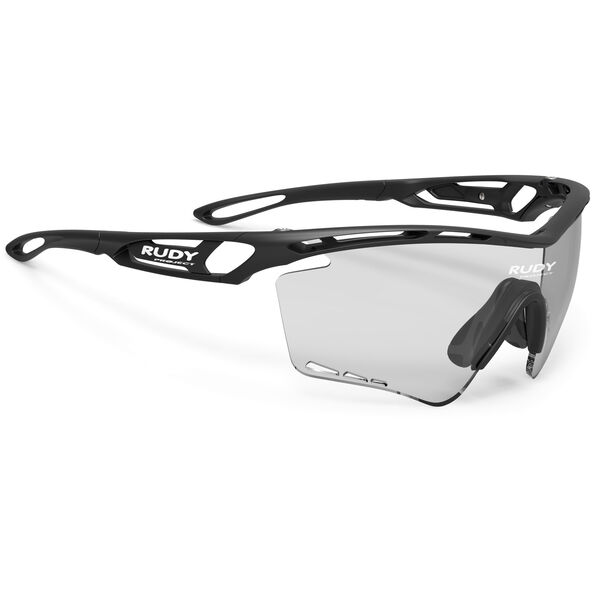 Rudy Project Tralyx XL Glasses