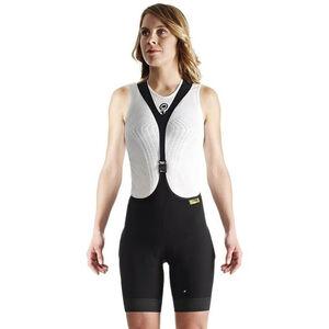 assos T.rallyShorts_s7 Bib Shorts Damen block black block black