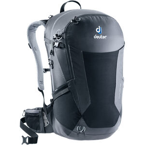 Deuter Futura 28 Backpack black black