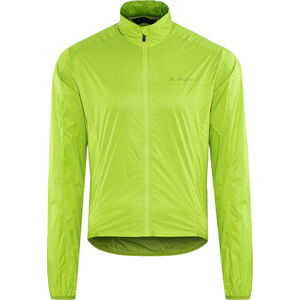 VAUDE Air III Jacket Herren chute green chute green