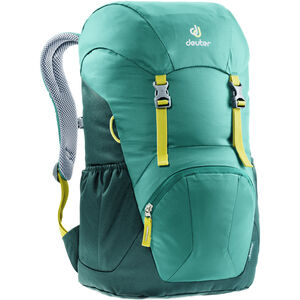 Deuter Junior Backpack 18l Kinder alpinegreen/forest alpinegreen/forest