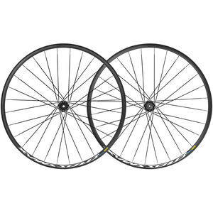 "Mavic E-Crossmax 27,5"" Laufradsatz Boost Intl SRAM XD bei fahrrad.de Online"