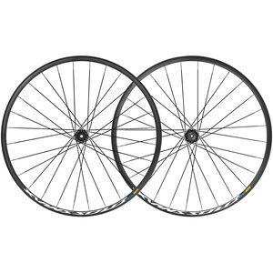 "Mavic E-Crossmax 29"" Laufradsatz Boost Intl bei fahrrad.de Online"