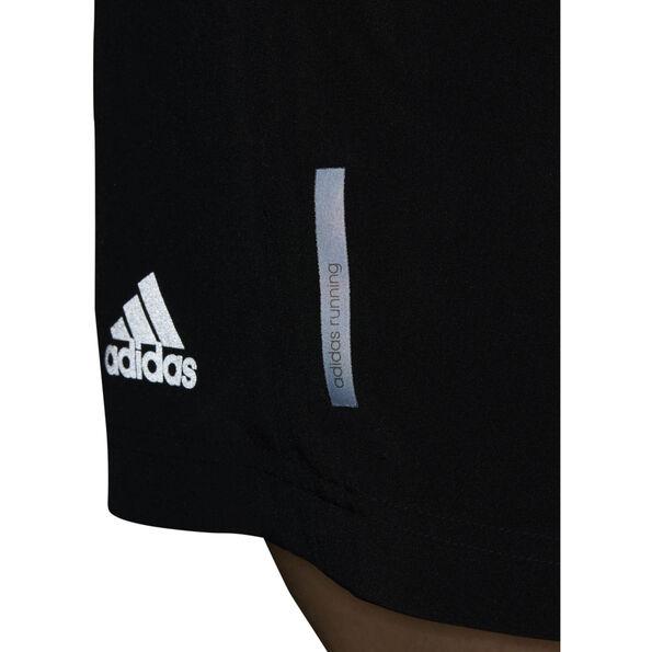 "adidas Run It 7"" Shorts Herren"