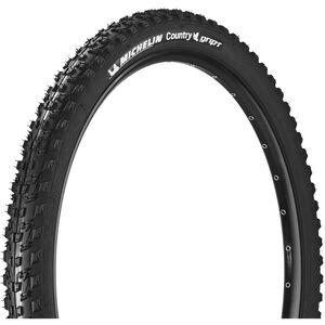 """Michelin Country Grip R Faltreifen 27,5"""" schwarz bei fahrrad.de Online"""
