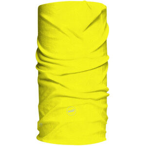 HAD Coolmax Protector Tube Scarf topo fluo yellow