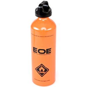 EOE Fuel Bottle 0,75l