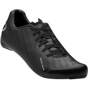PEARL iZUMi Sugar Road Shoes Damen black/black black/black