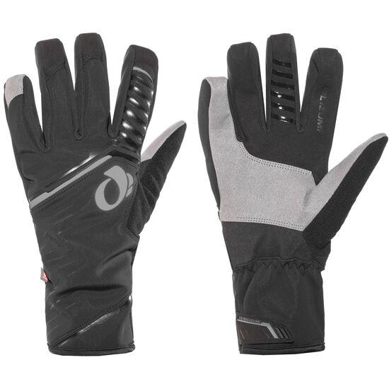 PEARL iZUMi Pro AmFIB Gloves Men bei fahrrad.de Online