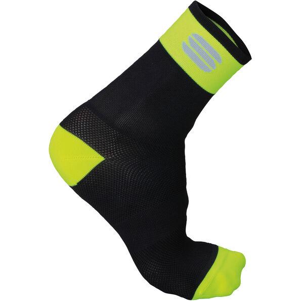 Sportful Bodyfit Pro 12 Socks Men
