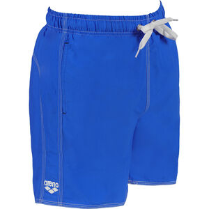 arena Fundamentals Solid Boxer royal/white