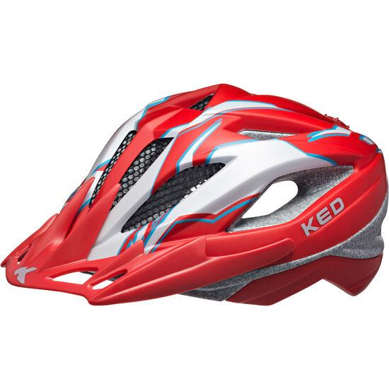 KED Street Pro Helmet Junior bei fahrrad.de Online